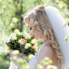 Wedding photographer Yuriy Yakovlev (YurAlex). Photo of 10.10.2018
