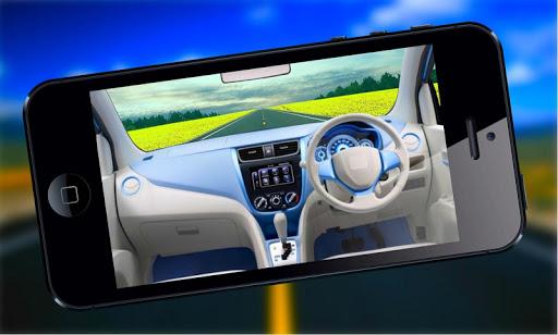 玩免費娛樂APP|下載模拟驾驶 app不用錢|硬是要APP