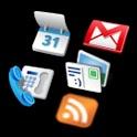 Exec Assist Tasks Add-on icon