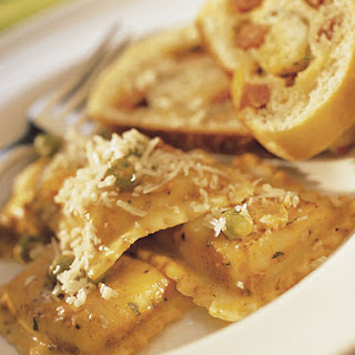 Cheese Ravioli Filling Recipes