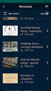 Noc muzeów 2019 for PC-Windows 7,8,10 and Mac apk screenshot 7