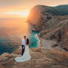 Wedding photographer Elena Kayda (Lee-Key). Photo of 22.10.2015