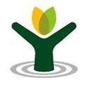 통일 나눔 기부캠페인 - 레드엔젤 icon