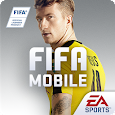 FIFA Mobile Soccer icon