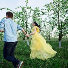 Свадебный фотограф Анастасия Коротя (AKorotya). Фотография от 18.05.2017