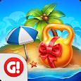 Paradise Island 2: Hotel Game
