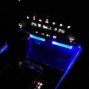 CX-5  25T Lパッケージ AWDのカスタム事例画像 コリコリさんの2021年10月10日18:21の投稿
