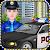 Crazy Police Car Wash Salon file APK Free for PC, smart TV Download