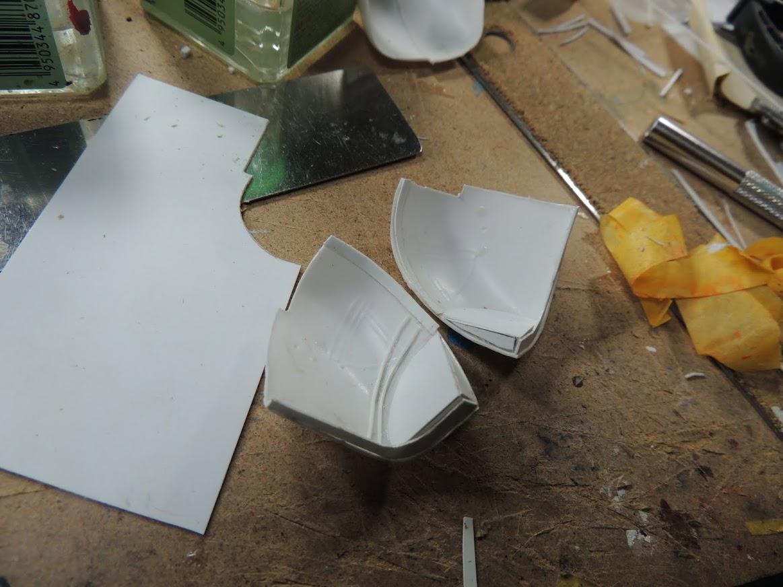 Montage Bristol Mk 21 Freighter   (Airfix/Magna 1/72) - Page 2 6rQlDErKffBCWeMtgiL0NINvDXgscqNukfKmfzYB-3T-_11bifHC7y3trQfSY-fDS_ihKnAodPLrTM1sNZYfCZ31tWfr-rmEPzZDO4nMb2Oj0OEJ-CTv_2nC_hTl7g606fRkeP6WwqCdDH51YnZfaFu6y3iYhYuAL3lLiRjOTmvZRSvtGQBALAOJTEA-oRBh6pT89jhrFU44PPMBOF6ys5HWZ4NdBTX3hLMu6zSkTm68quXpVTrmZBluKmUDSjdxKWNiPAsvpE7q_SJq9tMd2Ac75xMIMVNXVo5wEcfWff5mePmcp4IWlTPFp8xyNvbanBbmts_jzdEHOpsLx1lDJHbyGw1boG75WDqt15u3YaQEfERDAHw9fBhCkHO1S5Vmh_xo9CqZ_uQApaTPNANPZbvDO9Hnur--vIbYWWgAxXHrtqH8R8NBIrJxfdsJ6pudCPNs3SPZayid7rcuUberNOsFedIiDuWJYRwg71-ZyVovtUR-nSkORjUQ1knbH2w1twR2ii7xg_0PmQX3W8iuLz6VSzW6l48P0wTBEL7Fea9Gr6R6VQzynaygopBeUMVqz-EG8mSvZ5fpV0GPLvKul34bFxT9LW8ituRegwI=w1163-h872-no