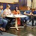 Mesa redonda discutiu os direitos e os desafios da mulher