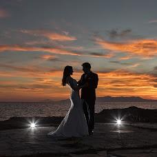 Φωτογράφος γάμων Ramco Ror (RamcoROR). Φωτογραφία: 20.12.2017