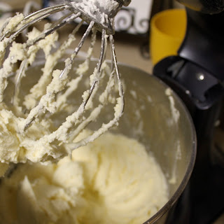 Buttercream Frosting Recipes.