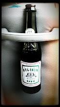 Photo: Belikin Beer = Amazing
