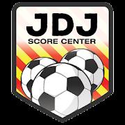 JDJ ScoreCenter