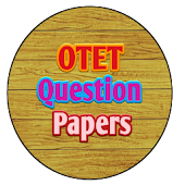 OTET Previous Year All Question Papers