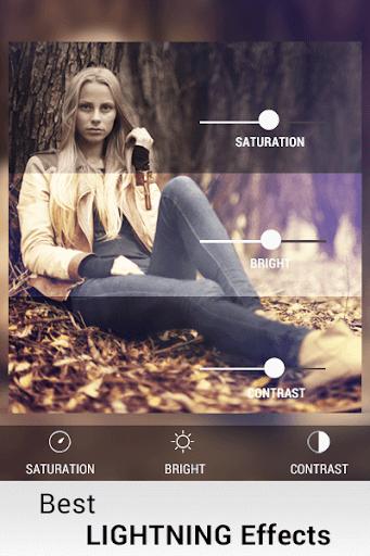 玩免費攝影APP|下載潤飾照片編輯工具 app不用錢|硬是要APP