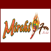 Radio Mirchi Fiji Hindi Radio