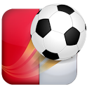 Sunderland - News & Scores icon