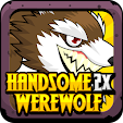 Handsome2x .. file APK for Gaming PC/PS3/PS4 Smart TV