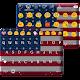 United States Keyboard????????