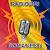 Radiouri Romanesti file APK Free for PC, smart TV Download