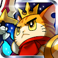 Cats vs Dragons apk