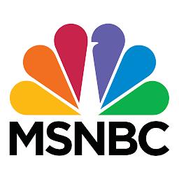 MSNBC .