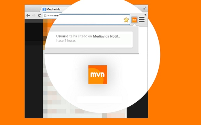 Mediavida Notifier