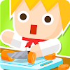Tap Chef : Kitchen Master (Cooking Game)