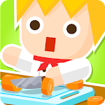 Tap Chef : Fabulous Gourmet (Tasty Dish) 1.4.4 (Mod Money)