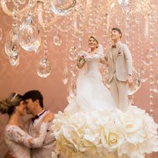 Wedding photographer Joao Henrique (joaohenrique). Photo of 27.09.2018