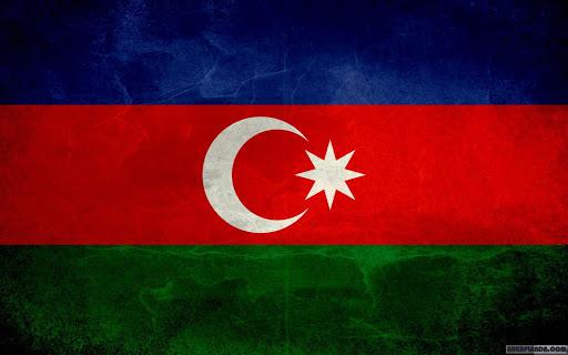 玩免費個人化APP|下載Azərbaycan canlı duvar kağızı app不用錢|硬是要APP