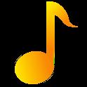 Song Creator icon