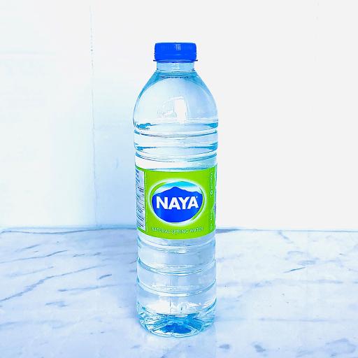 Naya 600 ml