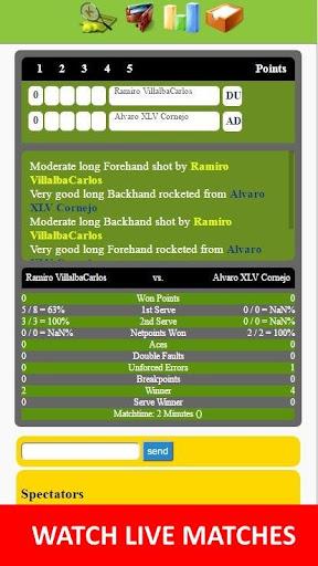 Tennis Manager Game 2020 filehippodl screenshot 5