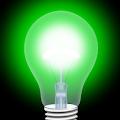 Green Light APK