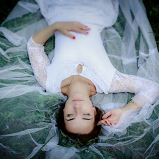 Wedding photographer Tatyana Papina (magazin201518). Photo of 30.05.2016