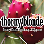 HopFusion Thorny Blonde