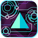 Infiltrate - Undercover Spring Reflex Test icon