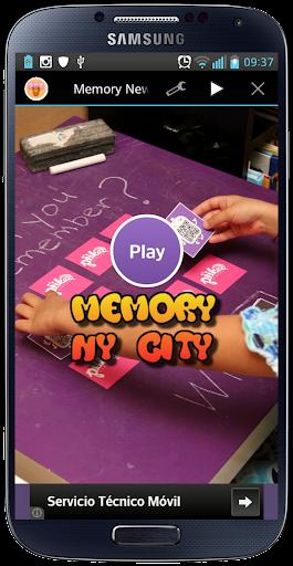 免費下載解謎APP|Memory New York app開箱文|APP開箱王