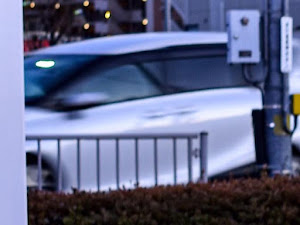 ヴェルファイア 30系 ZAエディション  H30.1のカスタム事例画像 てらやんさんの2021年01月10日20:26の投稿