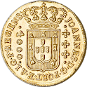 Official Coins Brazil (Numismatics, collection) icon