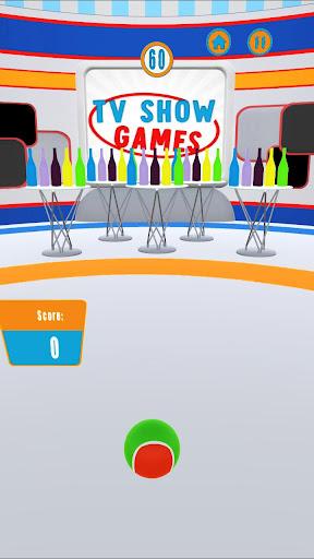 Tv Show Games  screenshots 3