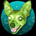 Spoids (Drinking Game) icon