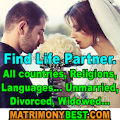 Free Matrimony Chat, Messages