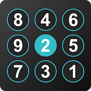 Perplexed - Math Puzzle Game