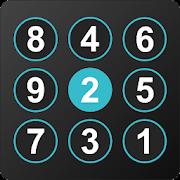 Android, 2 applicazioni gratuite per oggi