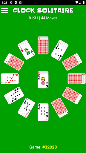 CardGames.io apktram screenshots 4