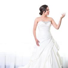 Wedding photographer Israel Guevara (Jesús-Pérez). Photo of 05.06.2016