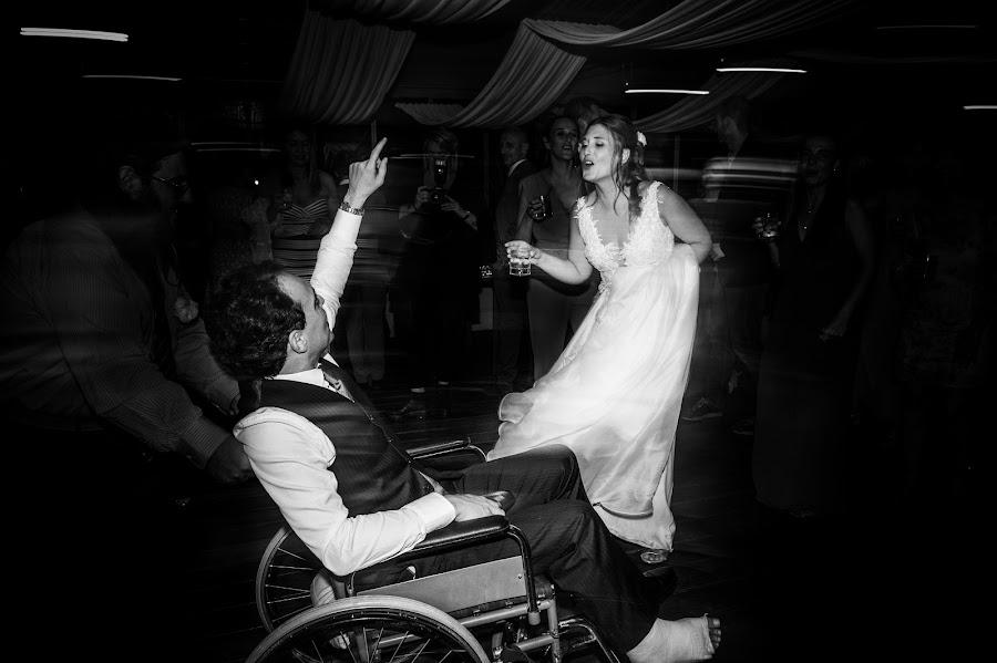 Wedding photographer Veronica Onofri (veronicaonofri). Photo of 31.12.2018